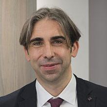 Fernando Mainar