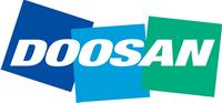 Doosan_logo