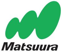 LOGO MATSUURA