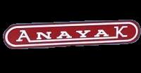 logo anayak